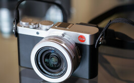 Leica-D-Lux-7-Compact-Camera-Review-4a.jpg